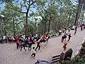 Vaishnodevi trail from Katra 38.JPG
