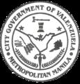 Val Logo Monochrome.png