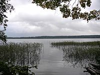 Valday lake NO.jpg