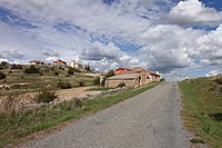 Valdevacas de Montejo, población.jpg