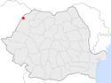 Valea lui Mihai in Romania.png