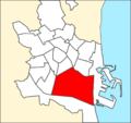 Valencia-Distritos-Clave-Quatre Carreres.png