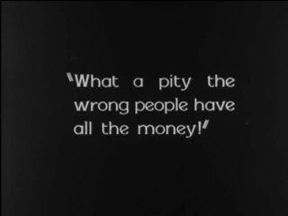 <i>Cobra</i> (1925 film) 1925 film