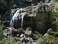Valle de Ordesa - WLE Spain 2015 (33).jpg
