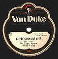 VanDyke81834b-1-.jpg