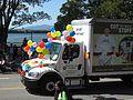 Vancouver Pride 2016 - 66.jpg