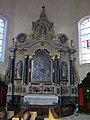 Vannes - église Saint-Patern, intérieur (51).jpg