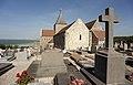 Varengeville-sur-Mer, Église Saint-Valery-PM 62824.jpg