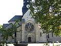 Varnhems klosterkyrka från norr 15.JPG
