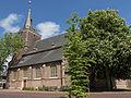 Varsseveld, de Grote of Laurentiuskerk RM39093 foto5 2015-05-14 11.59.jpg