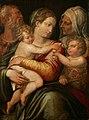 Vasari - Heilige Familie, um 1546.jpg