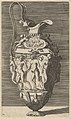 Vase with Dancing Women and Satyrs MET DP837479.jpg