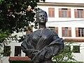 Vassouras - Busto de Eufrásia 1 - High.JPG