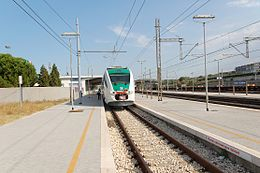 Vasto train 2011-by-RaBo-03.jpg