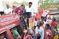 Vasuki North Chennai Candidate (7).jpg