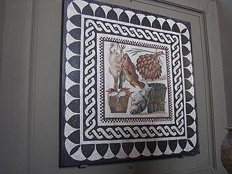 Vatican Museum mosaic 6.jpg