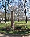 Vatolahy, Jardin du Ranelagh, Paris 16 2.jpg