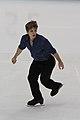 Vaughn Chipeur at 2009 NHK Trophy.jpg