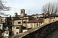 Veduta di Portico di Romagna 01.jpg