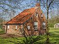Veenpark Barger-Compascuum bij Emmen 93.jpg