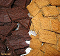 Vegan cookies (3076406733).jpg