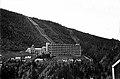 Vemork Hydroelectric Plant 1935.jpg