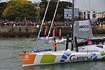 Vendée Globe 2012-2013 Mike Golding Gamesa 2.jpg