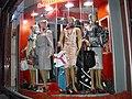 Vendeja montrofenestro en Tabrizo (Irano) 001.jpg