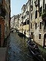 Venezia-rio della fava.JPG