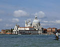 Venezia Punta della Dogana R02.jpg