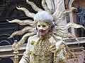 Venice , Carnival - panoramio (1).jpg
