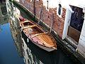 Venise -barque.JPG