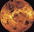 Venus 2 NASA.jpg