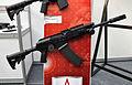 Vepr-12 ARMS & Hunting 2012 01.jpg