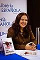 Verónica Murillo.jpg