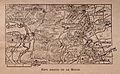 Verdun-Meuse-rive droite-juin 1916.jpg