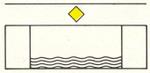 Verkeerstekens Binnenvaartpolitiereglement - G.3 (67696).png