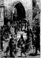 Verne - P'tit-bonhomme, Hetzel, 1906, Ill. page 179.png