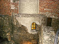 Versunkener Wawel - 02.jpg