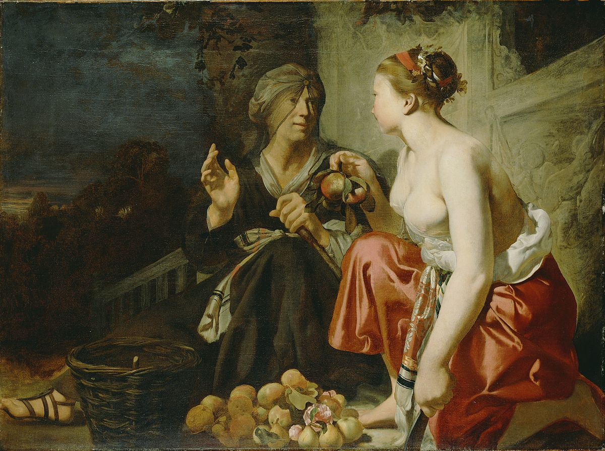 http://upload.wikimedia.org/wikipedia/commons/thumb/8/87/Vertumnus_and_Pomona_by_Caesar_van_Everdingen.jpg/1200px-Vertumnus_and_Pomona_by_Caesar_van_Everdingen.jpg