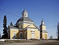 Veteli Church 20180419.jpg