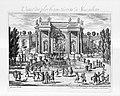 Veues des Plus Beaux Lieux de France et d'Italie & Les Places, Portes, Fontaines de Paris & Veue de Rome et des Environs MET MM81603.jpg