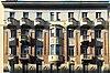 ViaCibrario Deco.jpg