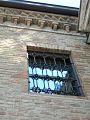 Via Dante Alighieri - Dettaglio sottogronda.jpg