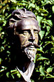 Viaduc du Viaur bust of Paul Joseph Bodin 01 08.jpg