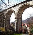Viadukt-Lautlingen-270954.jpg