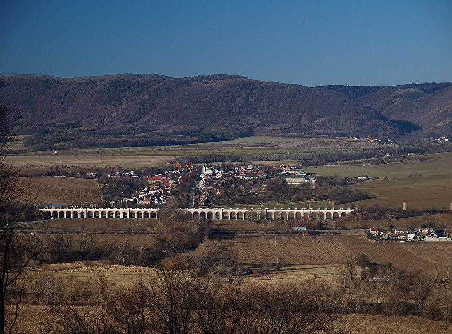 Jezernice, Czech Republic