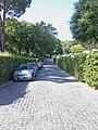 Viale del Bosco Vatican City 20120717.jpg