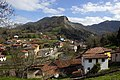 Vibaño 1 (Llanes, Asturias).jpg
