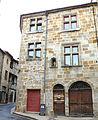 Vic-le-Comte - Maison à la porte Robin -594.jpg